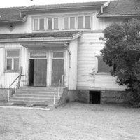1984-12-006.jpg