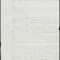 Wahto kirjasto 1884.pdf
