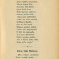 2638kellon_kylan_mariasta.pdf