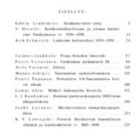 Satakunta : kotiseutututkimuksia 15