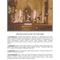 Nousiaisten kirkon interioori 1890-luvulla.pdf