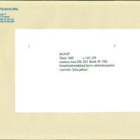 Jauhot_kuori 89055.pdf