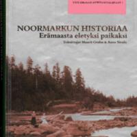 Noormarkku_1.pdf