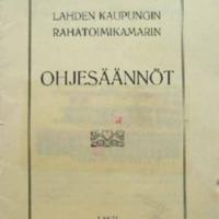 Rahatoimikamari 1907.pdf
