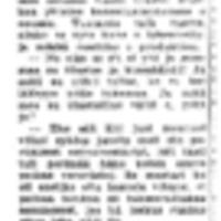 http://www.pori.fi/material/attachments/hallintokunnat/kirjasto/mantanpakinat/1962/tDJXfXhGD/Tuate_12.3.1962.pdf