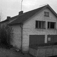 1991-39-031.jpg