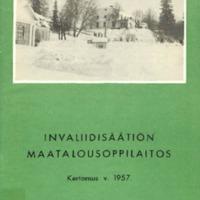 maatalous_oppil_vk1957.pdf