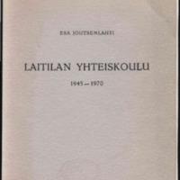05 Joutselahti, Esa - Laitilan Yhteiskoulu 1945-1970.pdf