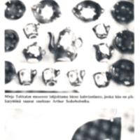 Leikkikalunäyttely_1979.pdf