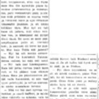 http://www.pori.fi/material/attachments/hallintokunnat/kirjasto/mantanpakinat/1961/tkuDG5iUr/Tarkeet_17.11.1961.pdf