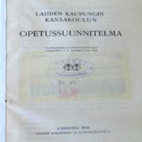 opetussuunnitelma.pdf