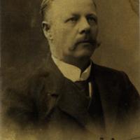 J. V. Haanpää
