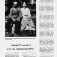 hilda_ja_filemon_elivat_nykyisen_peurungan_paikalla.pdf