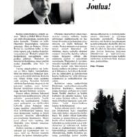 Hyvää joulua_1991.pdf