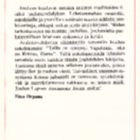 Joulutervehdys_1983.pdf
