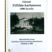 minivillilä.pdf