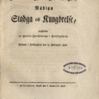 stadga_och_kungarelse.pdf