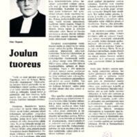 Joulun tuoreus_1977.pdf