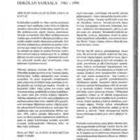 ohkolan_sairaala_vitikka.pdf