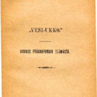 vesiukko novelli.pdf