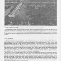 tapahtumia_saaksjarven_kylan_historiassa_2.pdf