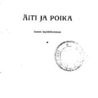 2500aiti_ja_poika.pdf