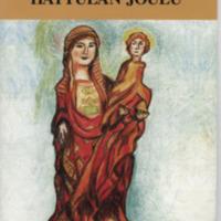 Hattulan joulu 1996.pdf