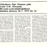 Kirkkoherra Eino Orpanan puhe_1979.pdf