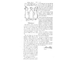 http://www.pori.fi/material/attachments/hallintokunnat/kirjasto/mantanpakinat/1961/VpAi7Nj2H/Klummej_8.8.1961.pdf