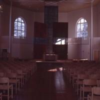 Kirkko014.jpg
