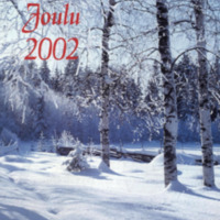 Akaan joulu 2002.pdf