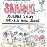 Nimismiessanomat 2004.pdf