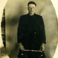 Heikki Jarva