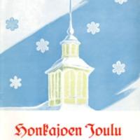 1969.pdf