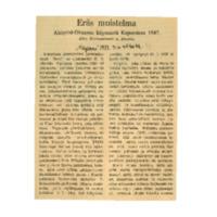 Eräs muistelma Ahlqvist-Oksasen käynnistä Kajaanissa 1847.pdf