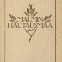 malmin_hautausmaa.pdf