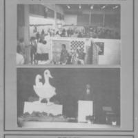 Kuulumiset 3/1988