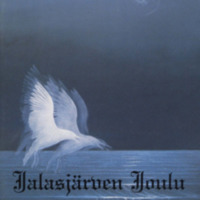 Jalasjärven joulu 1987