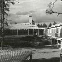 Kuloisten koulu