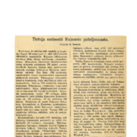 Tietoja entisestä Kajaanin pataljoonasta.pdf