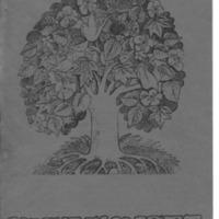 kuulumiset1985-3.pdf