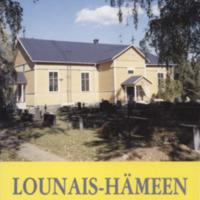 Lounais-Hämeen joulu 1990.pdf