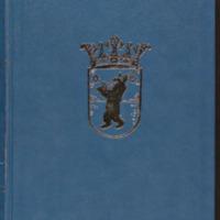 Satakunnan historia IV