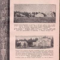 Terveyden ystävä 1932 No 10.pdf