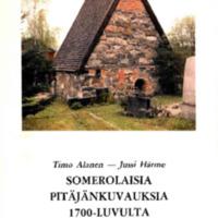 Somerolaisia pitäjänkuvauksia 1700-luvulta.pdf