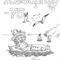Kesäproto -75