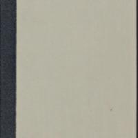 Rauma4_1.pdf