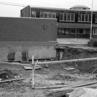 1982-25-010.jpg