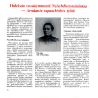 Yhdeksän vuosikymmentä Naisyhdistystoimintaa.pdf