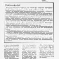 laukaan_viljamakasiini.pdf
